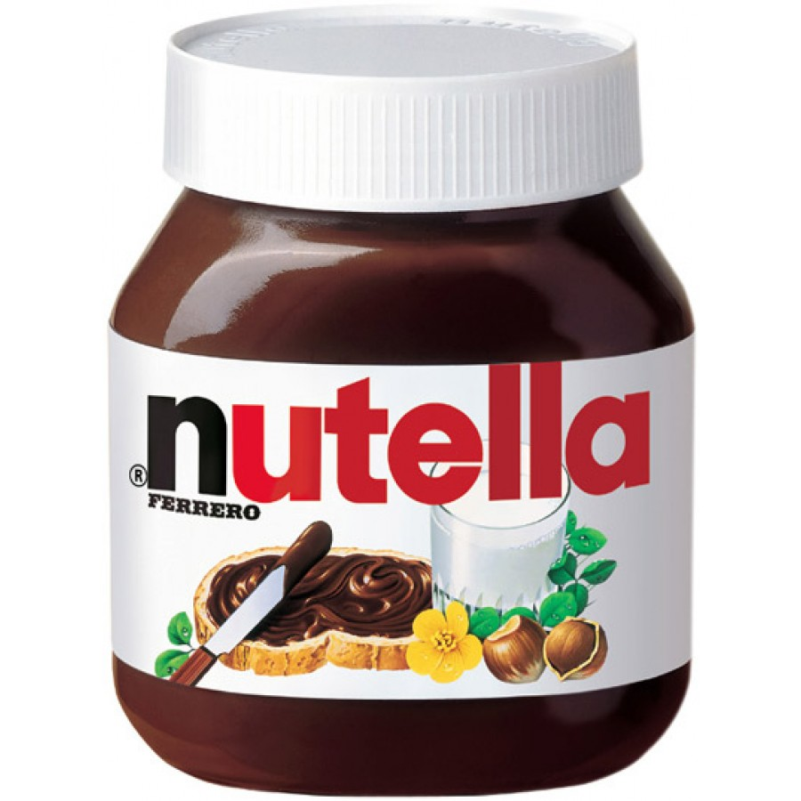 nutella  images drole cool et belle