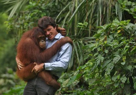 Cover Nov 29 Orangutan  bro_2243_3.jpg